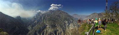 Ir a https://escalerilla.barruelo.com/rutas.php?id_ruta=170409_bolera_moros
