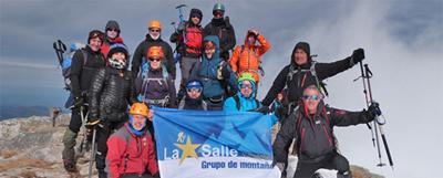Ir a https://escalerilla.barruelo.com/rutas.php?id_ruta=190209_castro_valnera