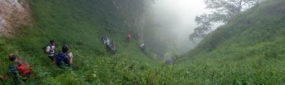 Ir a https://escalerilla.barruelo.com/rutas.php?id_ruta=190721_tresviso